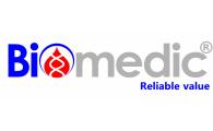 CHUYÊN VIÊN XUẤT NHẬP KHẨU - Mạnh Về Giấy Phép  Công Ty CP Vật Tư Khoa Học Biomedic
