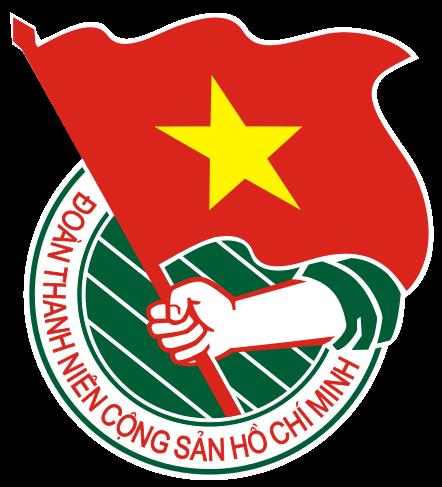 Từ 22/3 đến 4/4: Đoàn TN – Hội SV tổ chức chuỗi hoạt động chào mừng kỷ niệm 89 năm ngày Thành lập Đoàn Thanh niên CSHCM