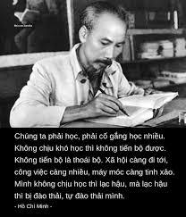 """Kế hoạch cuộc thi Online tìm hiểu về """"Cuộc đời và Chủ tịch Hồ Chí Minh"""""""