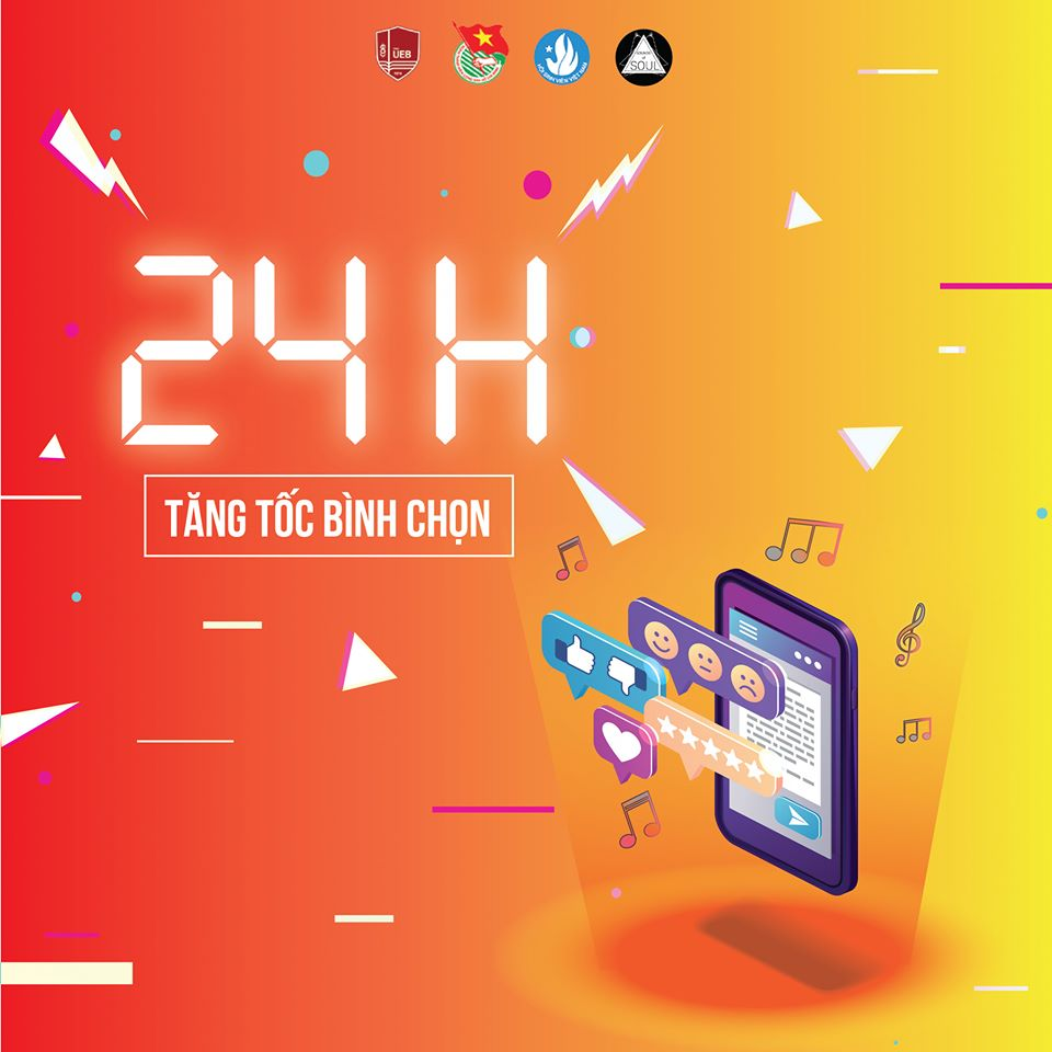 Cuộc thi Cover
