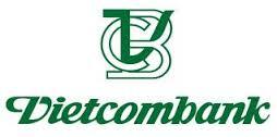 Thông báo tuyển dụng CTV tại Ngân hàng Vietcombank