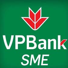 Chuyên Viên Kinh Doanh - Kênh Tài Chính khách hàng-Kênh Ngân hàng VPBank SME