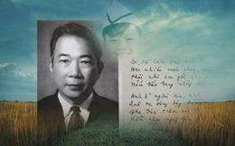 Đề cương tuyên truyền kỷ niệm 100 năm Ngày sinh đồng chí Tố Hữu