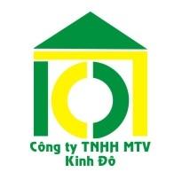 Công ty trách nhiệm MTV Kinh Đô